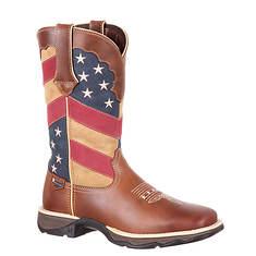 Durango Lady Rebel Flag Boot (Women's)