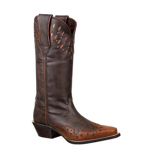 Durango Lady Crush Western Boot (Women's)