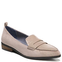 Dr. Scholl's Eclipse (Women's)