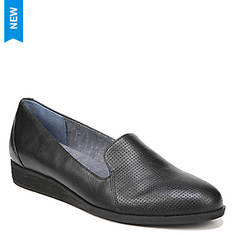Dr. Scholl's Daily (Women's)