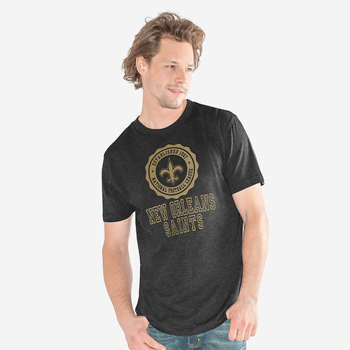 NFL Iconic T-Shirt
