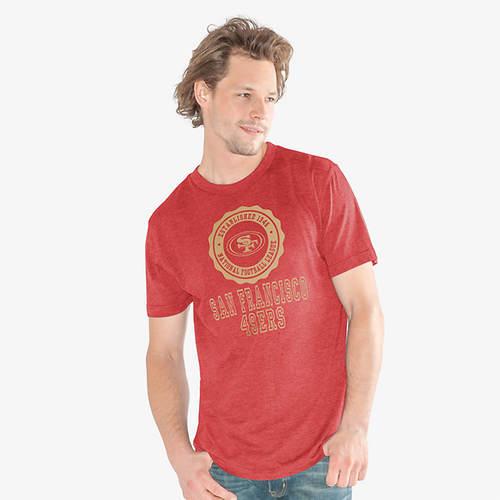 NFL Iconic T-Shirt