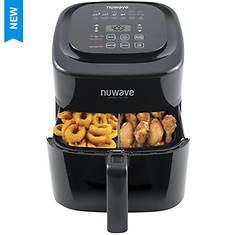 NuWave 3-Qt. Air Fryer