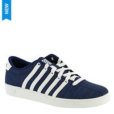 K Swiss Court Pro II T CMF (Men's)