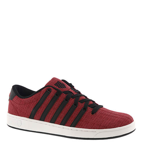 K-Swiss Court Pro II T CMF (Men's)