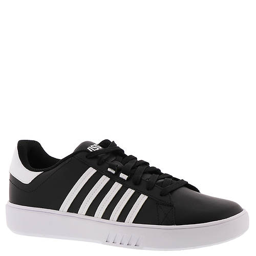 K-Swiss Pershing Court CMF (Men's)