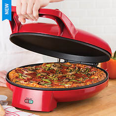 Dash Double Up Skillet/Oven