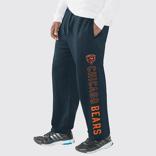 NFL Perfect Game Sweatpants