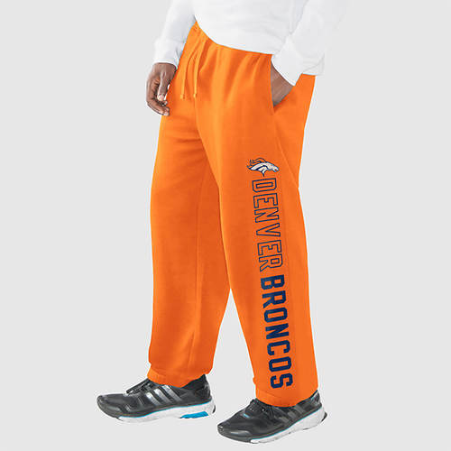 NFL Perfect Game Sweatpants