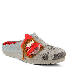 Spring Step Lilred (Women's)