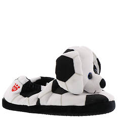 Build-A-Bear Soccer Dog (Kids Youth)