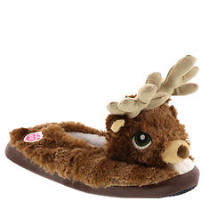 Build-A-Bear Reindeer (Kids Youth)
