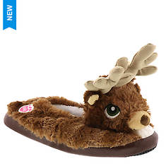 Build-A-Bear Reindeer (Kids Youth)