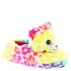 Build-A-Bear Rainbow Leopard (Girls' Youth)