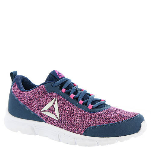 Reebok Speedlux 3.0 (Women's)