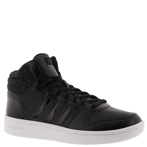 adidas VS Hoops Mid 2.0 W (Women's)