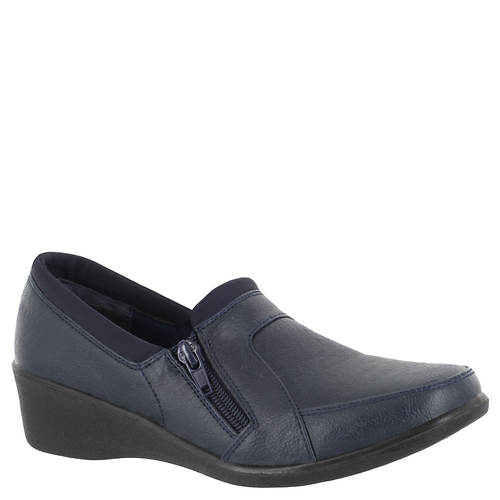 Easy Street Edith (Women's)