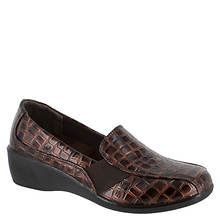 Easy Street Dolores (Women's)