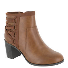 Easy Street Bellamy (Women's)