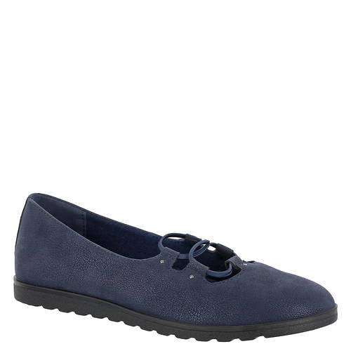 Easy Street Effie (Women's)