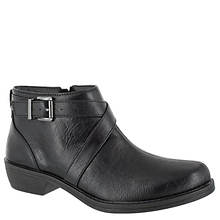 Easy Street Shannon (Women's)