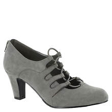 Easy Street Jennifer (Women's)
