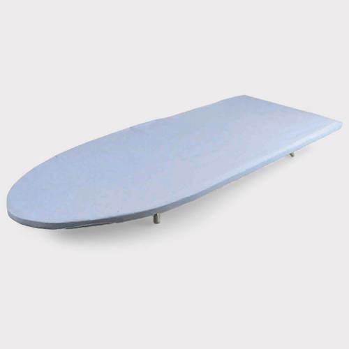 Sunbeam Table Ironing Board