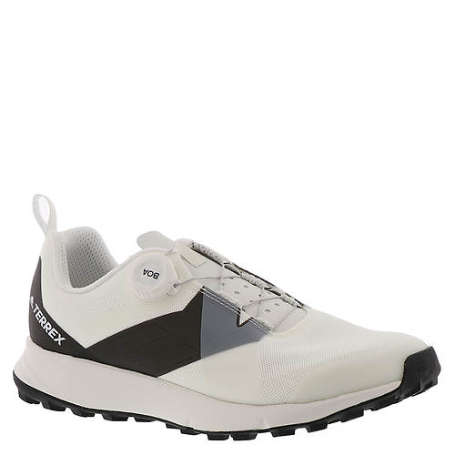 adidas Terrex Two Boa (Women's)
