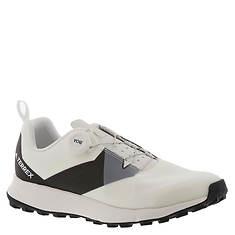094919edafc adidas Terrex Two Boa (Women s)