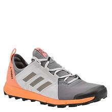 adidas Terrex Agravic Speed (Women's)