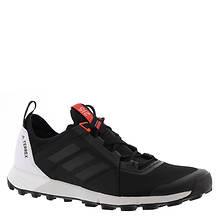 adidas Terrex Agravic Speed (Women's)