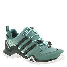 adidas Terrex Swift R2 GTX (Women's)