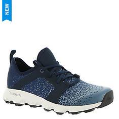 adidas Terrex CC Voyager Sleek Parley (Women's)