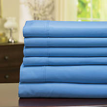 700-Thread Count Sheet Set
