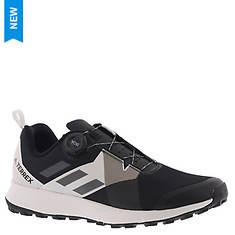 adidas Terrex Two Boa (Men's)