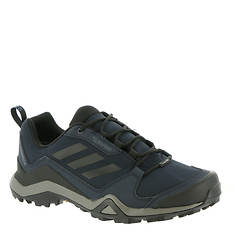 adidas Terrex Swift CP (Men's)