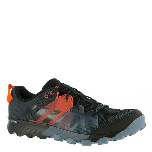adidas Kanadia 8.1 Trail (Men's)