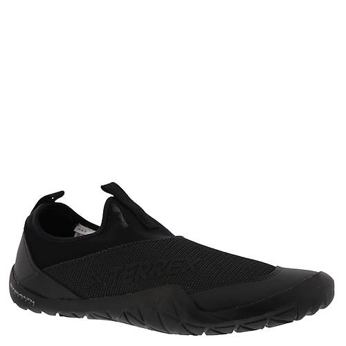 adidas Terrex CC Jawpaw II Slip-On (Men's)