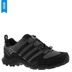 adidas Terrex Swift R2 GTX (Men's)