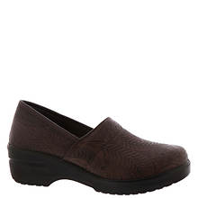 Easy Works Lyndee (Women's)