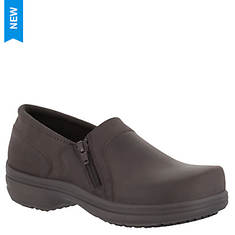 Easy Works Bentley (Women's)
