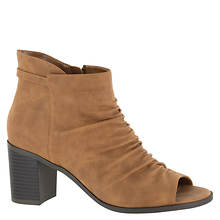 Easy Street Sansa (Women's)