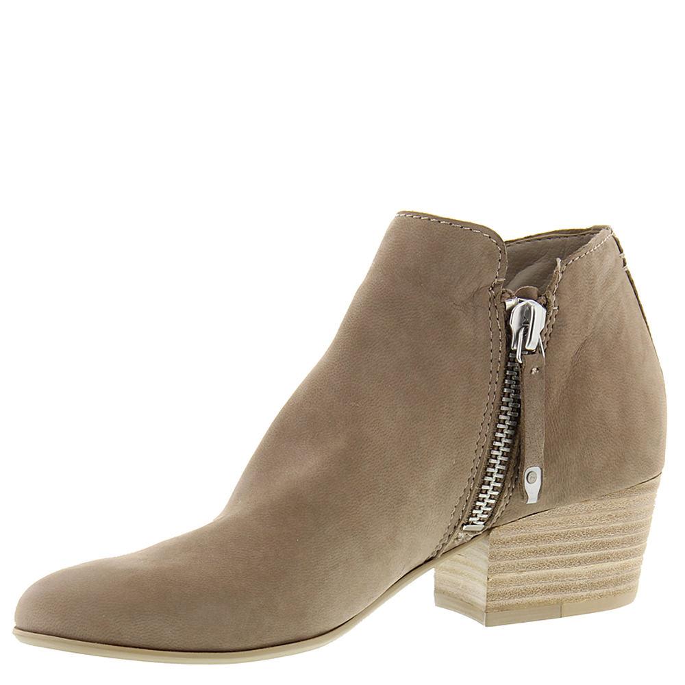 Dolce-Vita-Gertie-Women-039-s-Boot