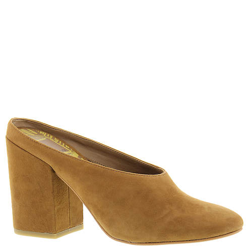 Dolce Vita Caley (Women's)