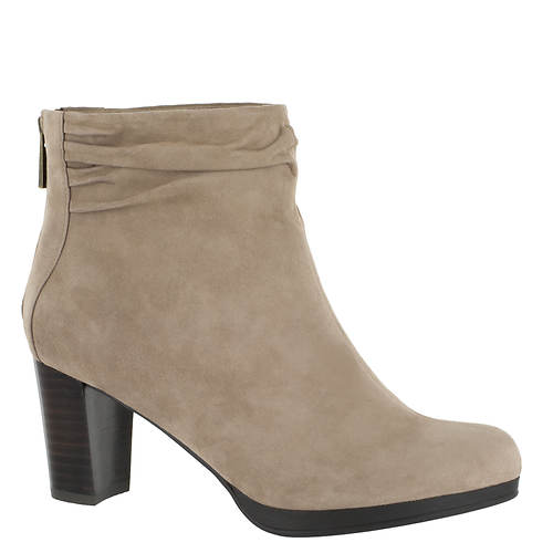 Bella Vita Landon (Women's)