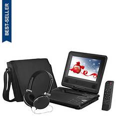 Electro Brand Portable 9