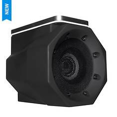 Boomtouch Speaker