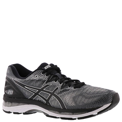 Asics Gel-Nimbus 20 (Men's)