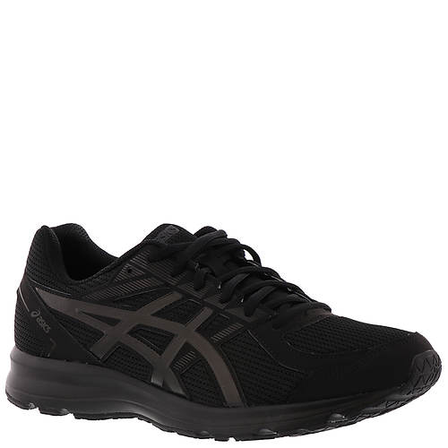 Asics Jolt (Men's)