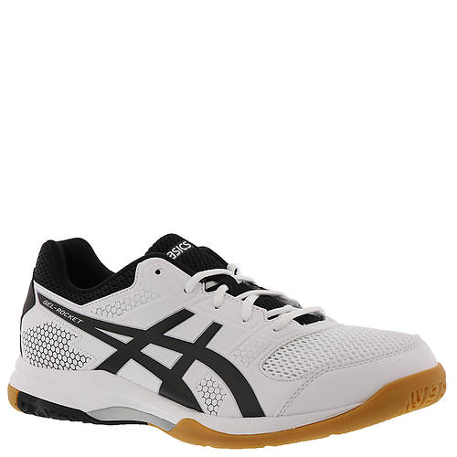 a30e94225e8 Asics Gel-Rocket 8 (Men's)